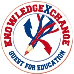 KnowledgeXchange